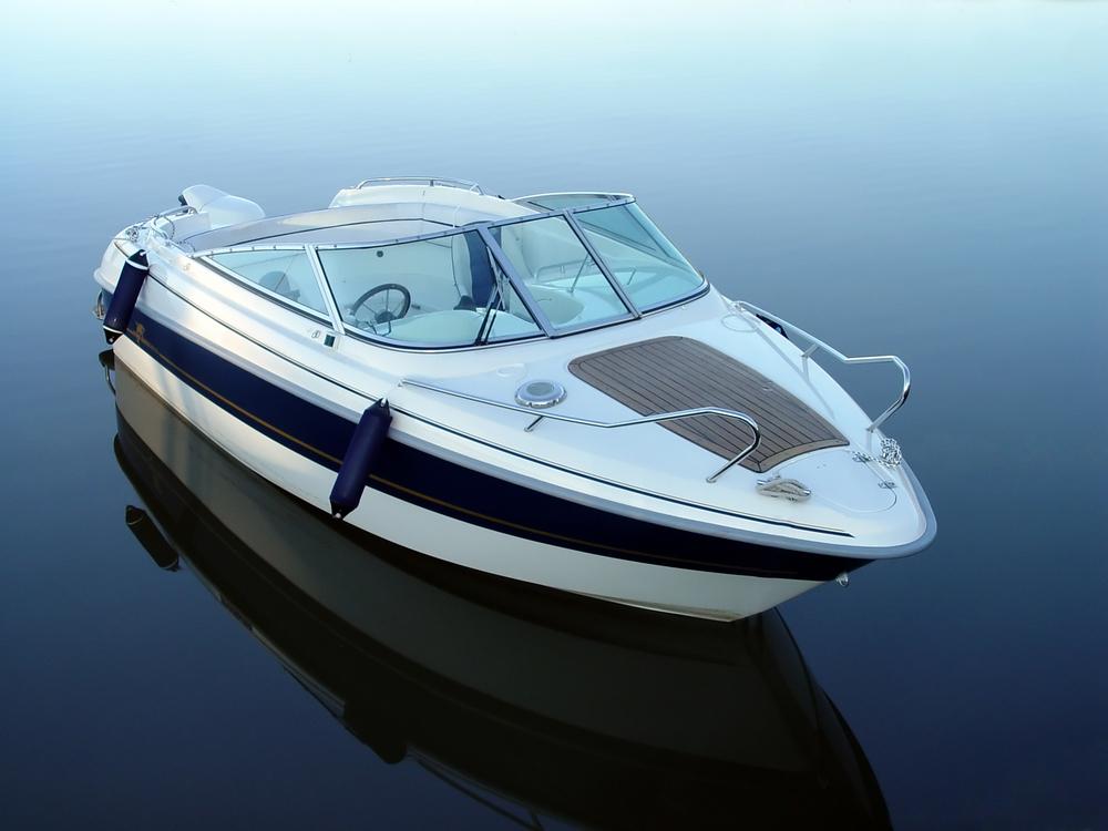 Småbåtregisteret